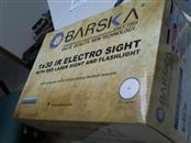 BARSKA laser/flashlight scope AC11398